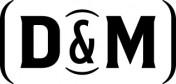 Douglas & McIntyre Publishers Inc. 's Logo