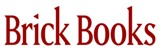 Brick Books's Logo