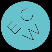 ECW Press's Logo