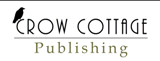 Crow Cottage Publishing's Logo