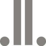 Linda Leith Publishing's Logo