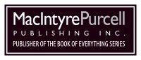 MacIntyre Purcell Publishing's Logo