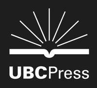 University of British Columbia Press's Logo