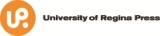 University of Regina Press's Logo