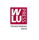 Wilfrid Laurier University Press's Logo