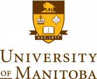 University of Manitoba Press's Logo