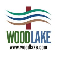 Wood Lake Publishing's Logo
