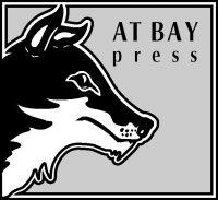 At Bay Press's Logo