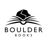 Boulder Publications's Logo