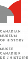 Canadian Museum of History's Logo