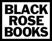 Black Rose Books's Logo