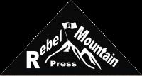 Rebel Mountain Press's Logo