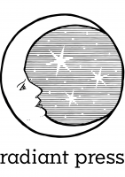 Radiant Press's Logo